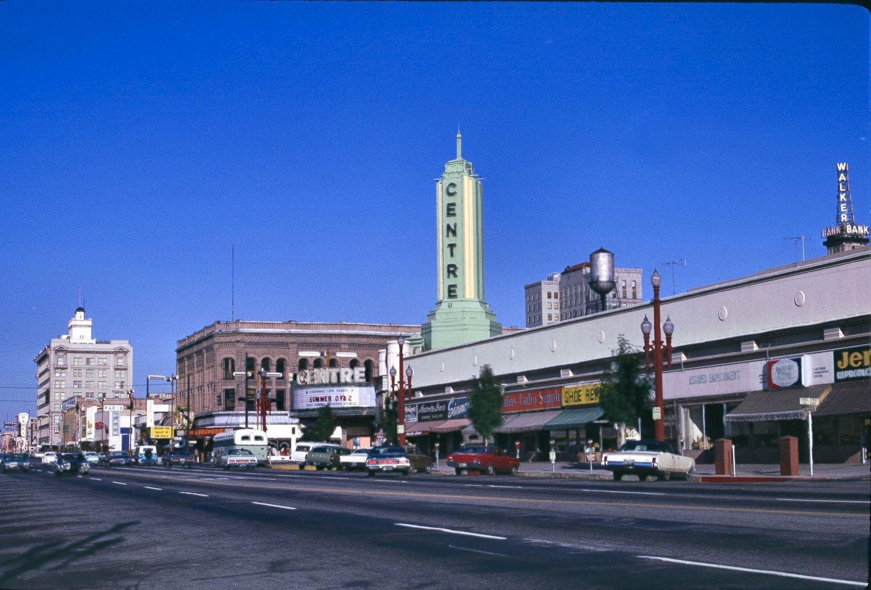 movie theaters in salt lake city ut