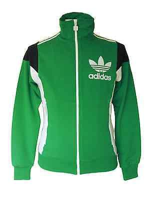 293b9728cc Pin by Zeppy.io on Easter | Mens tracksuit tops, Adidas, Tracksuit ...