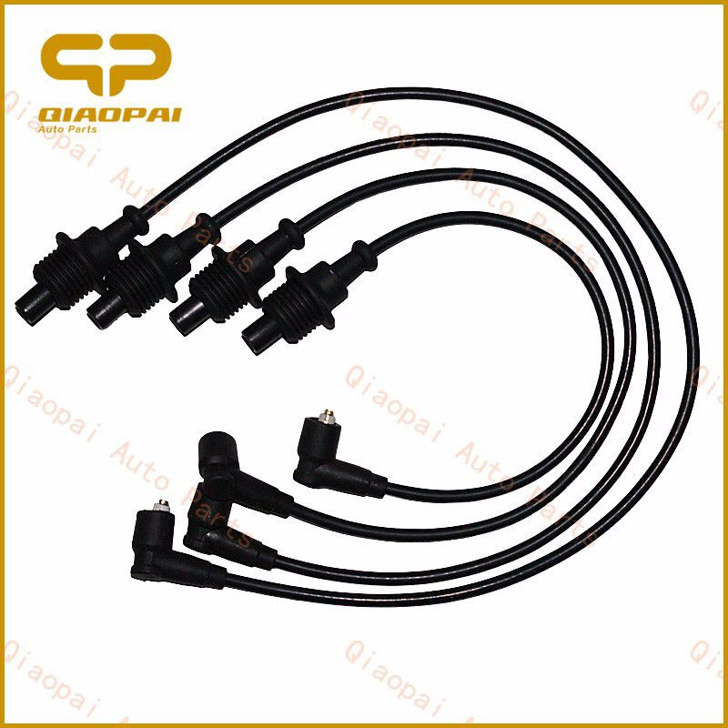 Check Out This Product On Alibaba Com App Auto High Voltage Silicone