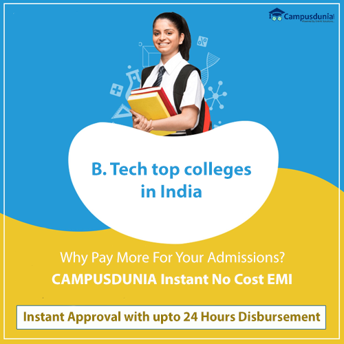 e38c3f9e0c1abb8a80a821c42221acd9 - Iiit Bangalore Btech Application Form 2020