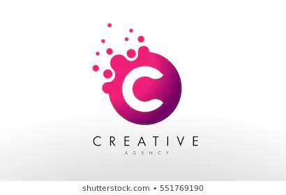 Logo Design Images Stock Photos Vectors Shutterstock Lettering Circle Logos Inspiration Logo Design Typography
