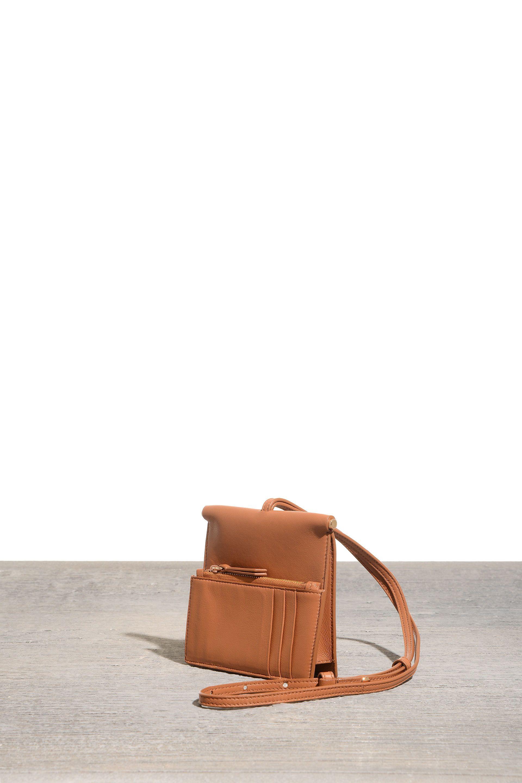 fd3f912cdb65 Large Maria Bag by Gabriela Hearst | ss20 Trends | Bags, Gabriela ...