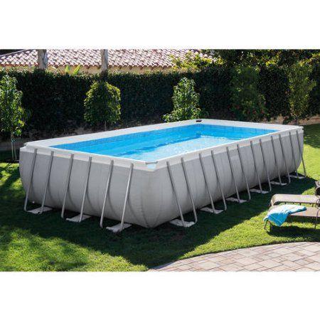 Toys Above Ground Swimming Pools Swimming Pools Rectangular Pool