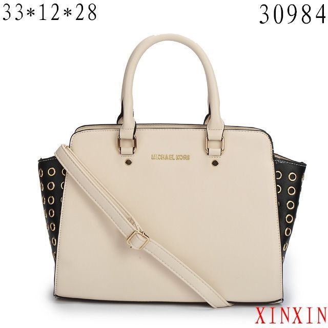 Michael Kors Handbags Outlet
