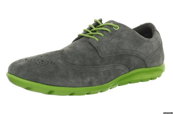 Shoes for Commuting to Work