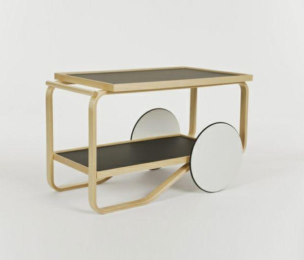 Pinterest Moderne Moebel | ... Sie über Ein Solches Hausbar U2013 Möbel? Finden