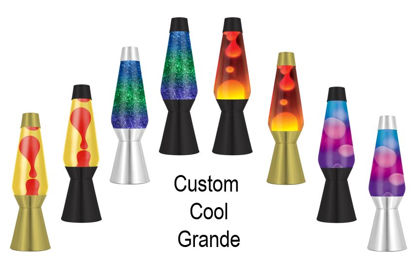 9998 Custom Cool 27 Lava Lamp Lava Lamp Lava Lamp Lamp Cool Lamps