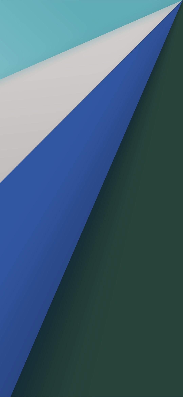 Macos Big Sur Wallpaper Ytechb Exclusive Big Sur Abstract Wallpaper Backgrounds Wallpaper