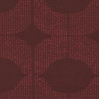 Stencil Mulberry Seating, SKU #1007912