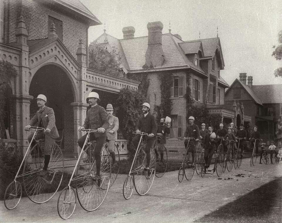 52 Bicycle Clubs Ideas Bicycle Vintage Cycles Cycling Club