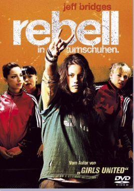 Rebell In Turnschuhen Netflix