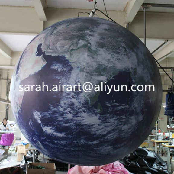 Inflatable earth globe inflatable world map ball advertising giant inflatable earth globe inflatable world map ball advertising giant inflatable earth globes for sale gumiabroncs Gallery
