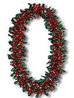 Hawaiian Christmas - The Hawaii Shop