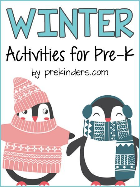 winter theme preschool themes winter activities and activities