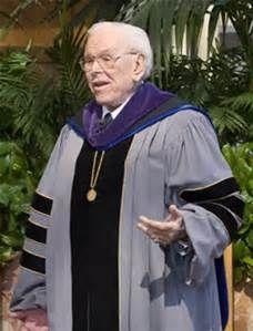Famous Freemason Pastors - Bing images   masonic