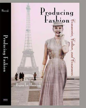 1954 Hubert de Givenchy