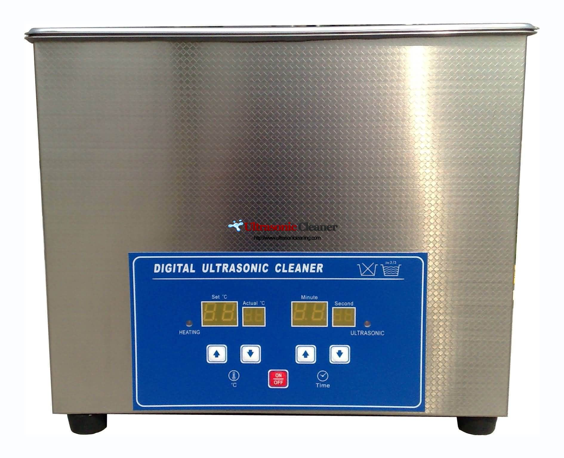 Ultrasonic Cleaner Price 7999 rs · Ultrasonic Cleaner
