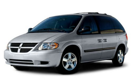 Click On Image To Download Dodge Caravan Service Repair Manual 2001 2002 2003 2004 Caravan 2007 Dodge Caravan Repair Manuals