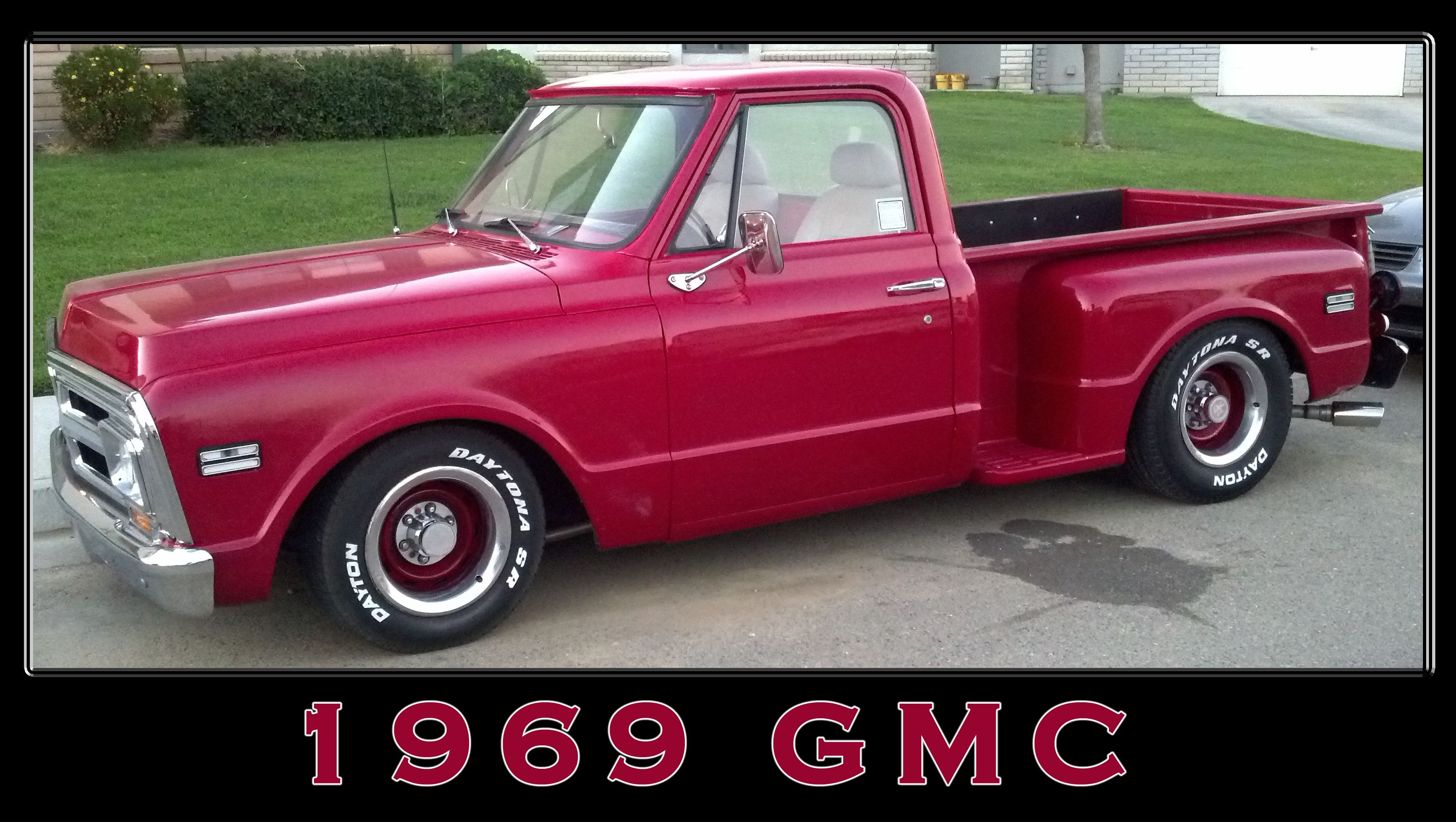 1978 chevy stepside truck lifted 1978 chevy 7 500 aurora - Chevy