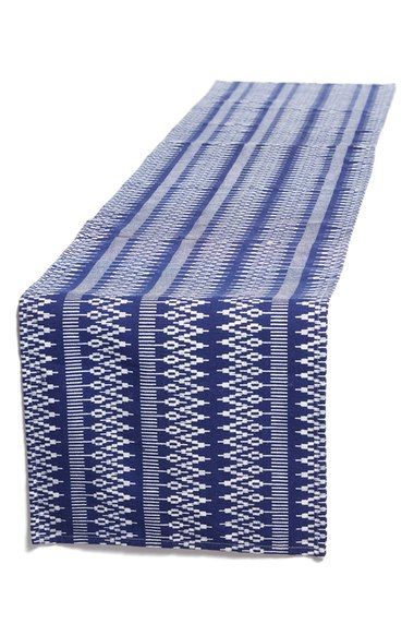 Levtex Lattice Table Runner Available At #Nordstrom