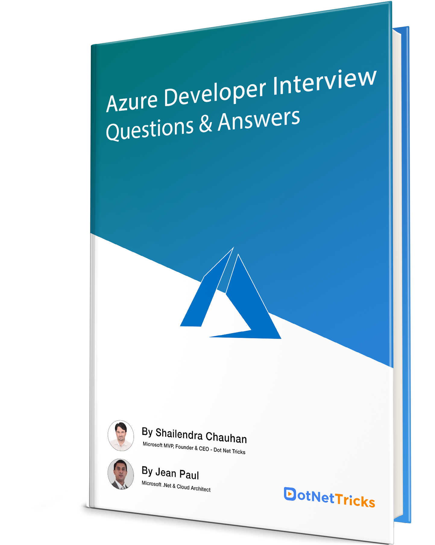 Azure Developer Questions And Answers Ebook Pdf In 2020 This Or That Questions Interview Questions And Answers Cloud Computing Platform