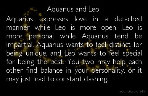 Life partner in love meaning