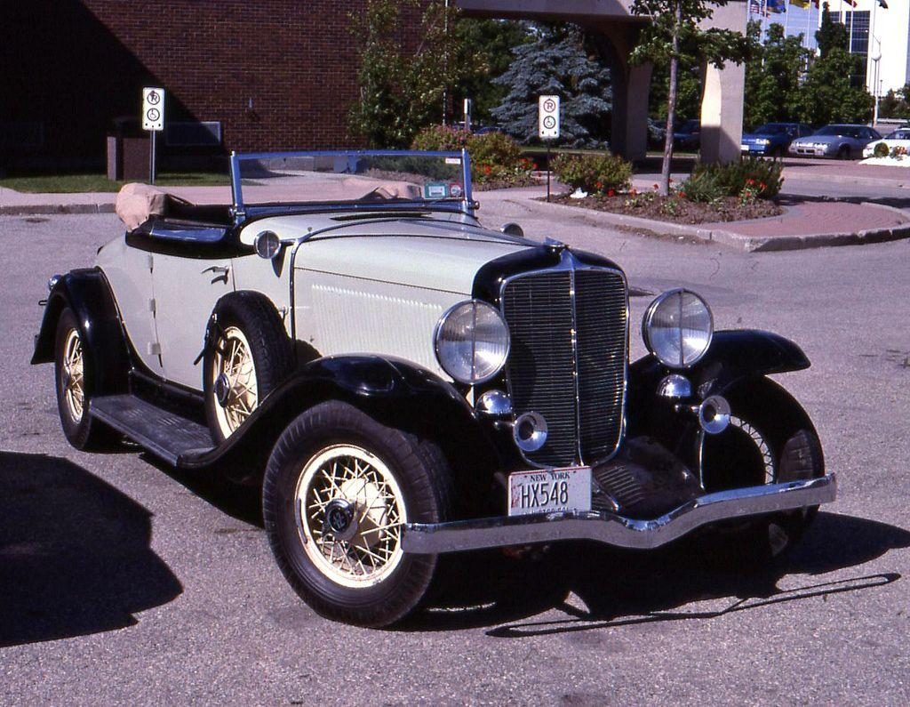 1933 auburn 12165 salon convertible auburn convertible