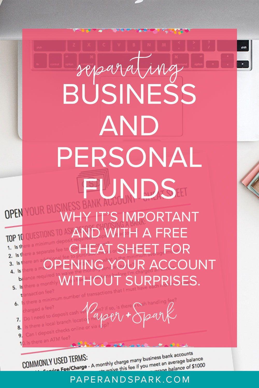 Pin on Business Plan