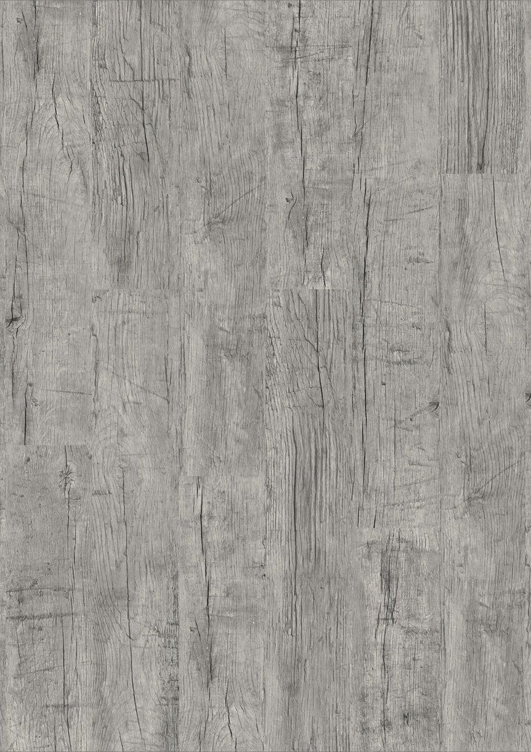 Tarkett Laminate Vintage 832 Oak Garriga Grey Plank