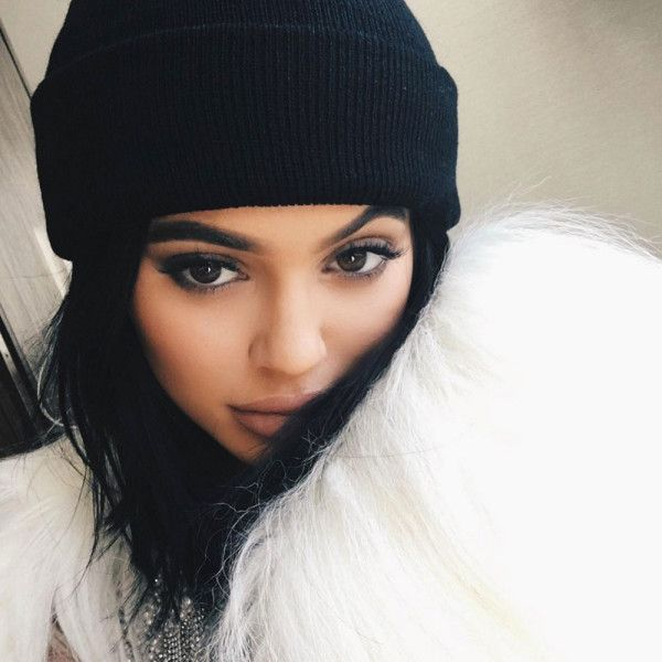 d0e47acba05 Kylie Jenner Is Confirmed To Star In Puma s Next Campaign