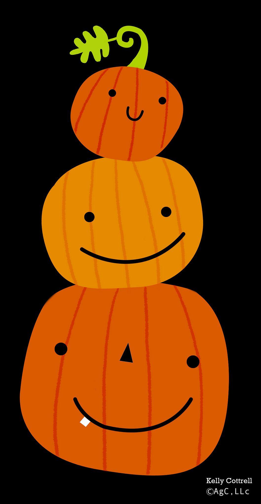 Jols Halloween Wallpaper Iphone Halloween Wallpaper Halloween Wallpaper Cute