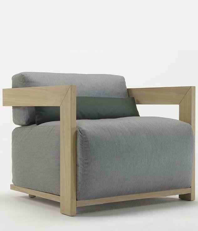 mueble minimalista Muebles Pinterest Muebles minimalistas - mueble minimalista