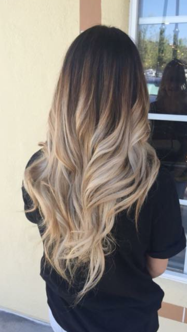 Pin By Karizma Fairover On H A I R G O A L S Pinterest Hair