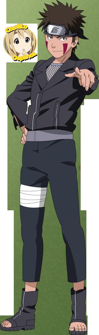 Kiba inuzuka imagens) Anime, Naruto personagens, Naruto
