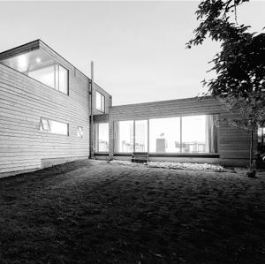 Architekt Würzburg atelier fischer architekten gmbh atelier fischer wohnhaus und