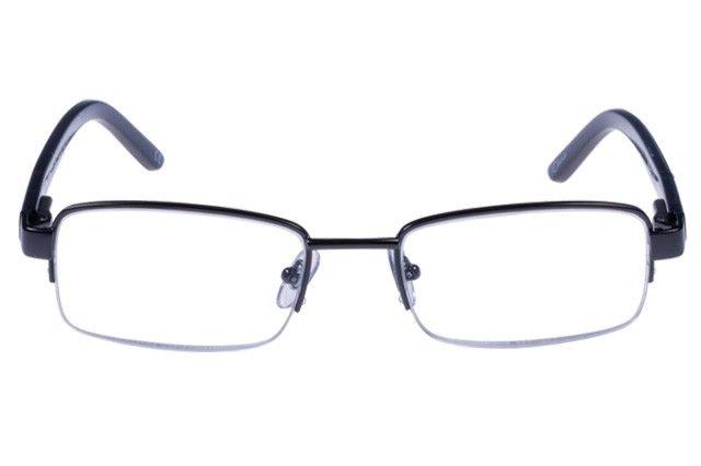 e793e0ea3af Lyden - Magnivision - Reading Glasses - readerglasses.com ...