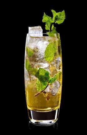 Ginger Ale Mint Rezept Schweppes Cocktails Rezept Ginger Ale Alkoholfrei Einfache Cocktails Mit Alkohol
