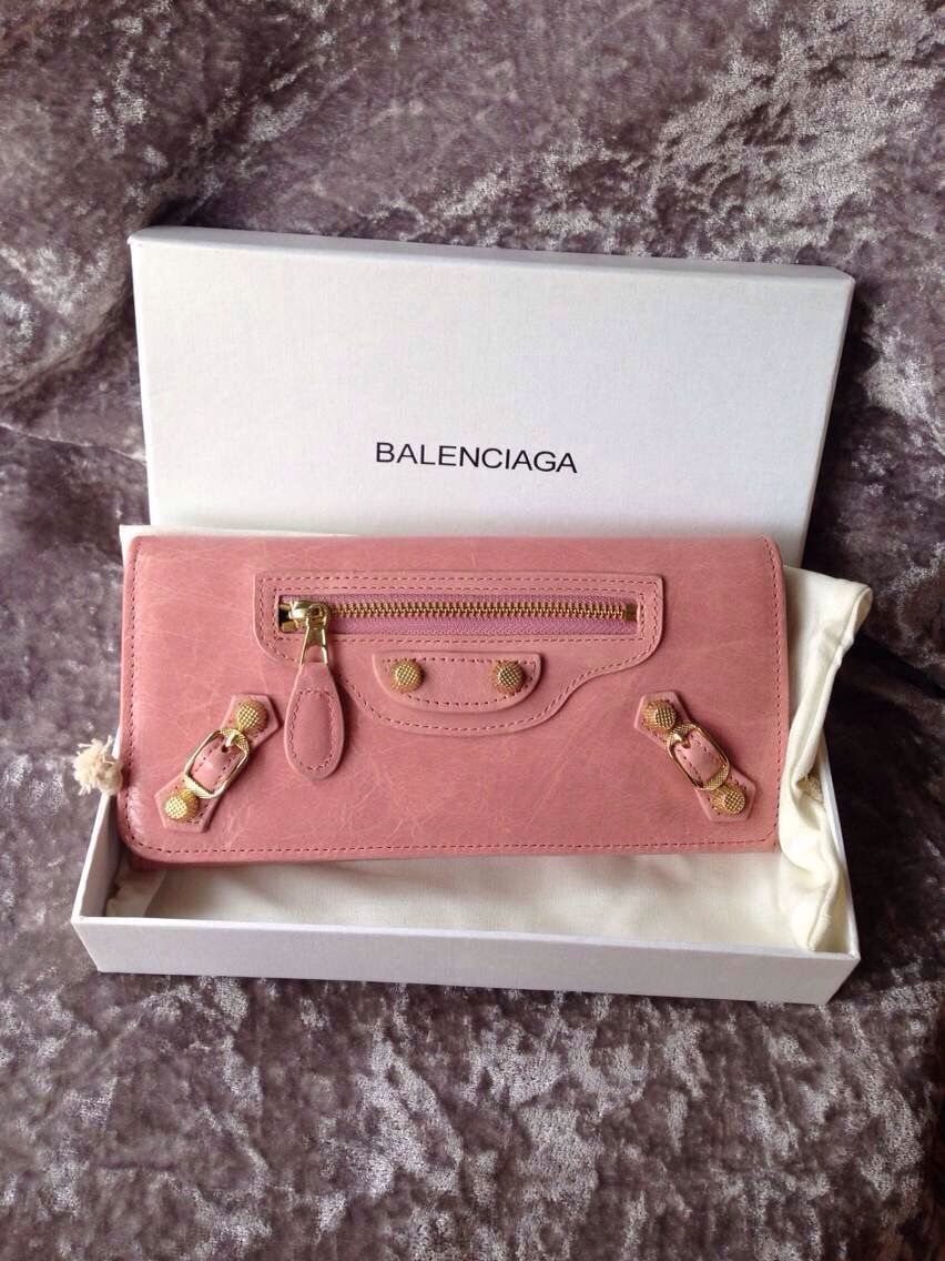 New Balenciaga Wallet Women Collecting Here For More Style Email Bagsagents Gmail Com Balenciaga Wallet