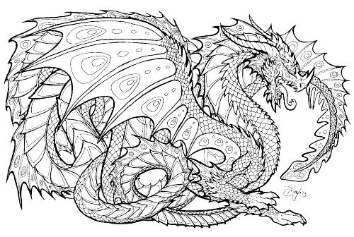 Image Result For Coloringpages Mermaids Detailed Coloring Pages Unicorn Coloring Pages Mandala Coloring Pages