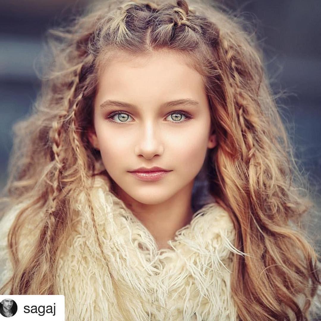 Alexandra Lenarchyk в Instagram: «VIKING GIRL!! 🔥💥 #Repost ...