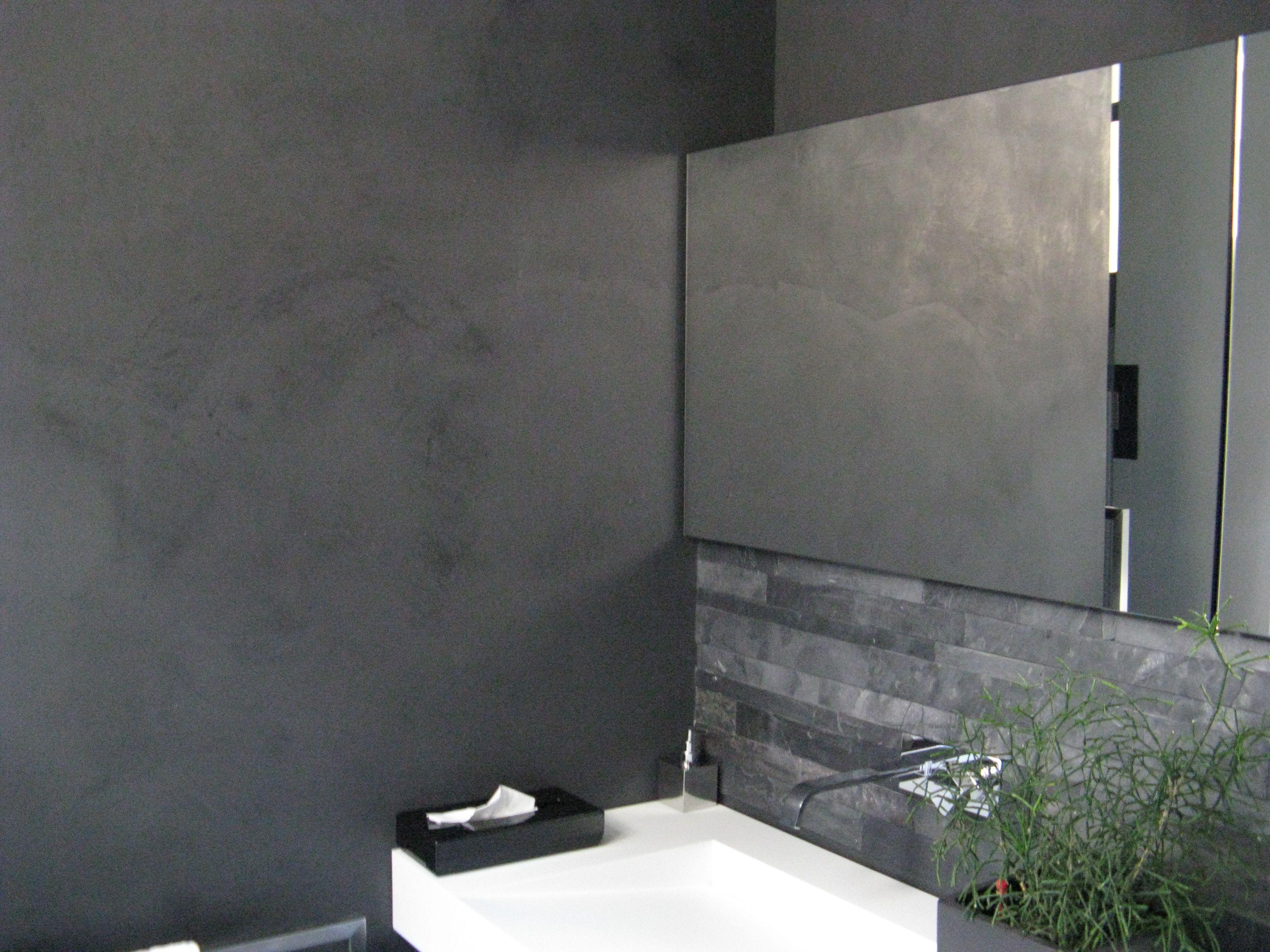 Grassello rasato ad effetto opaco grassello di calce slaked lime for wall bathtub bathroom - Vernice per vasca da bagno ...