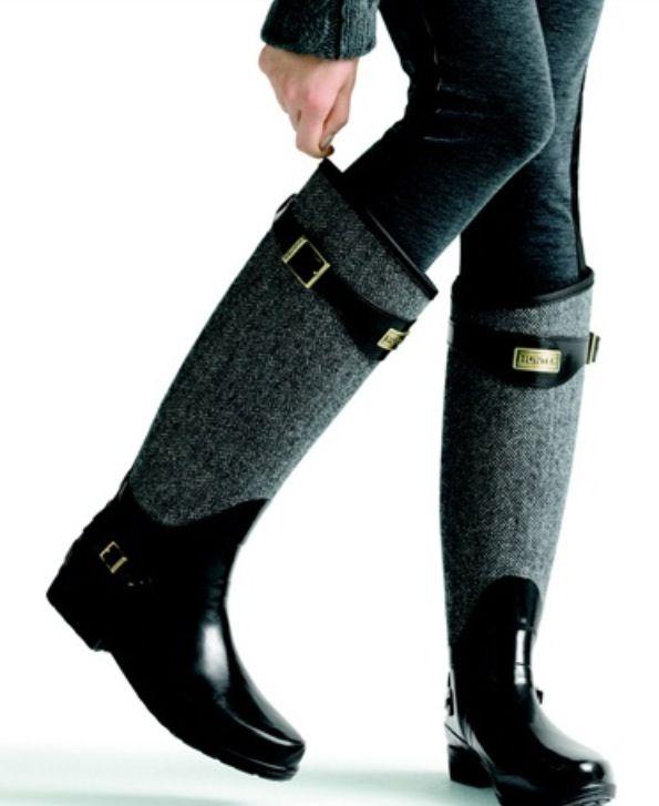 Best Fall Boots Youbeauty Com Shoes Cool Boots Shoe