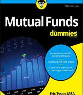 Investing For Dummies 7th Edition Pdf