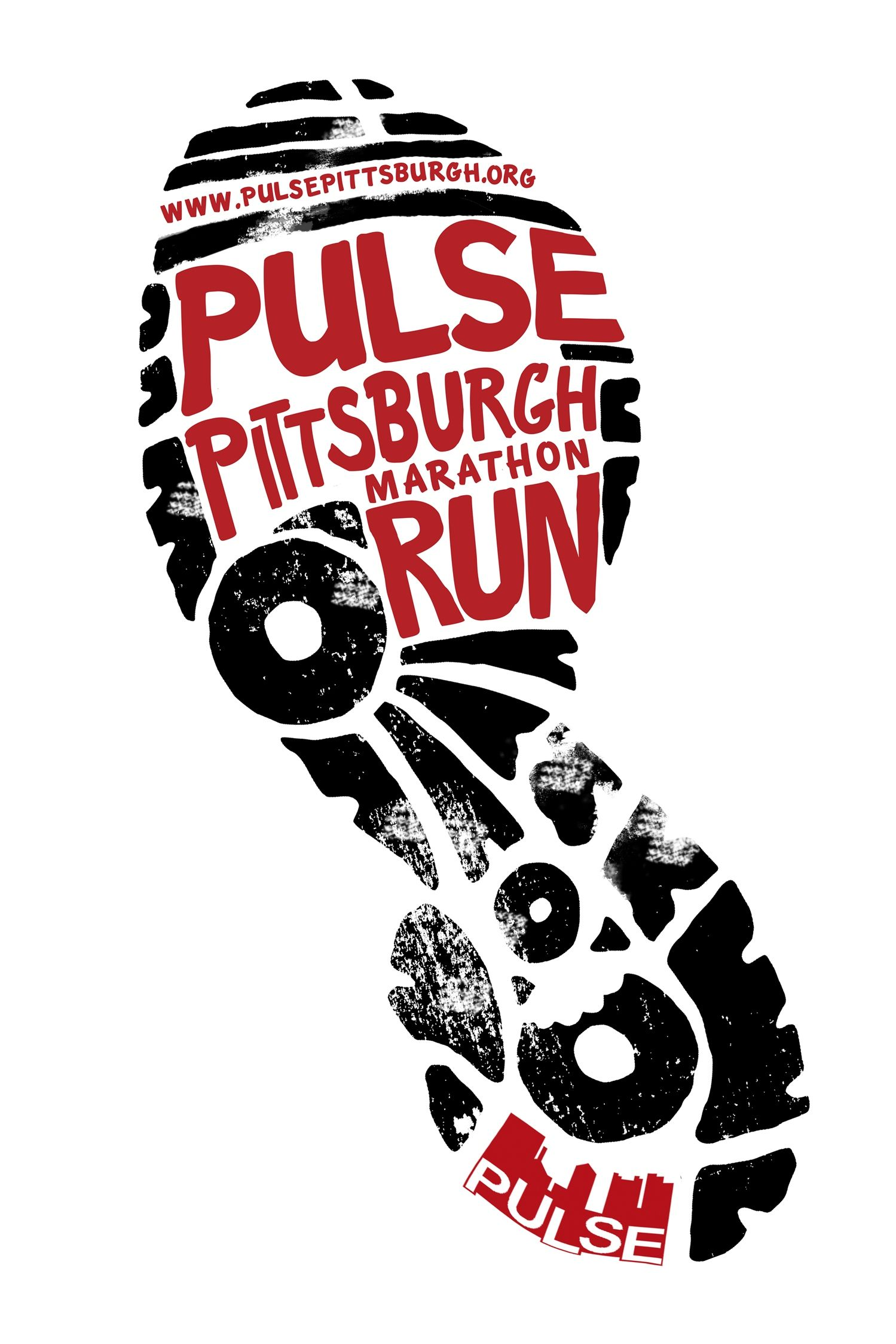 marathon_poster | Run Style | Marathon posters, Event ...