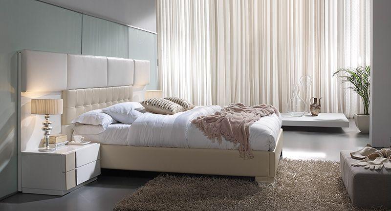 Dormitorios matrimoniales color arena buscar con google for Dormitorio matrimonio cama canape