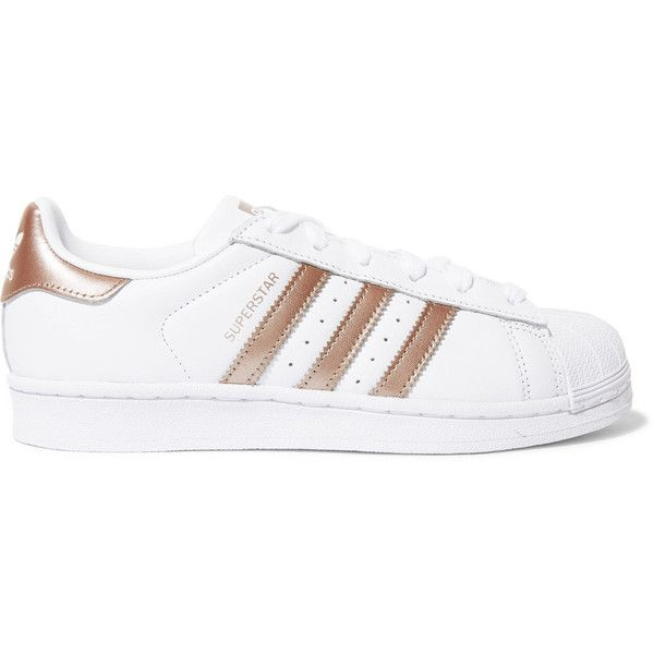 adidas Originals Jungen Sneakers - 375 - associate-degree.de 4ac91aeed4