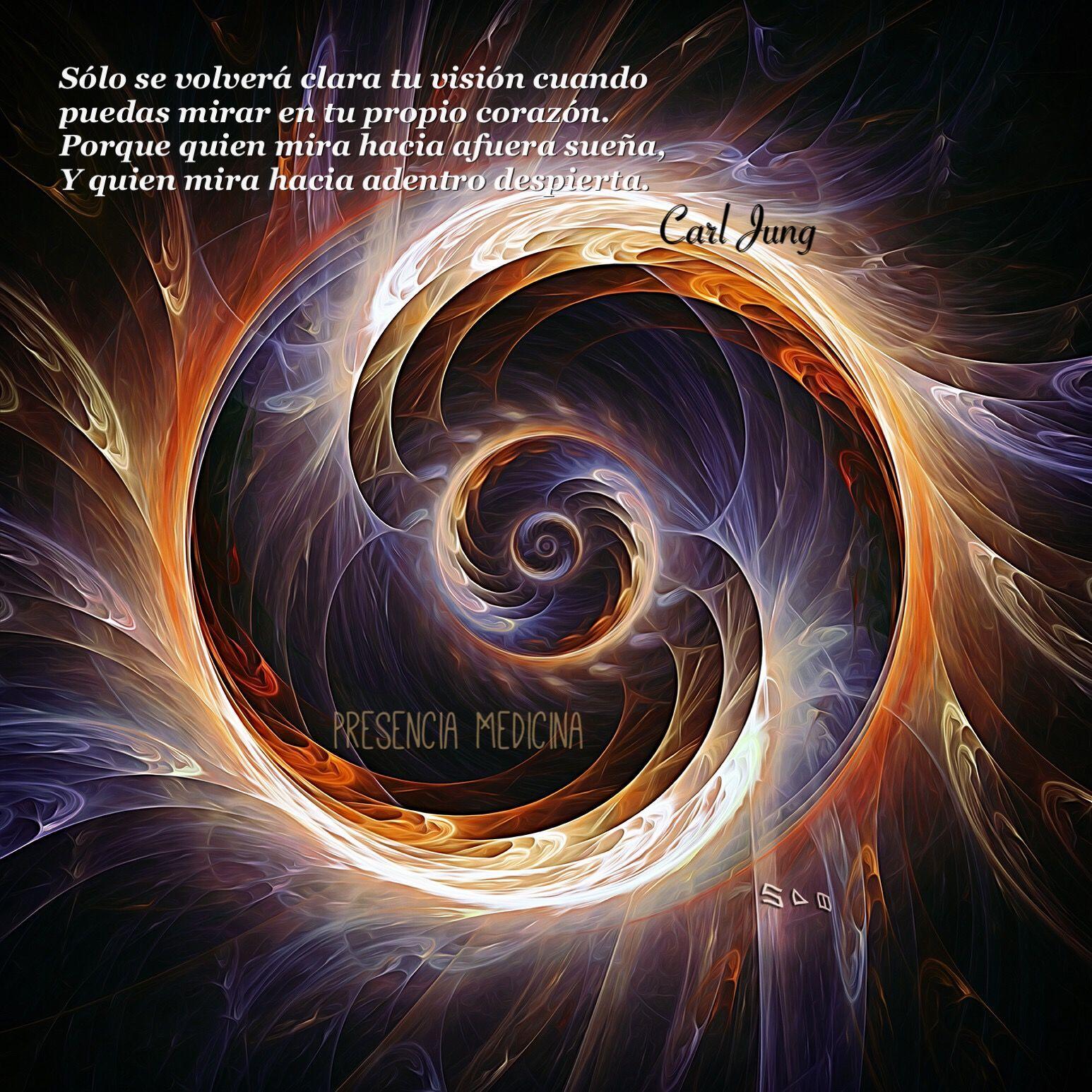 http://terapiasreikiakash.wix.com/presencia-medicina