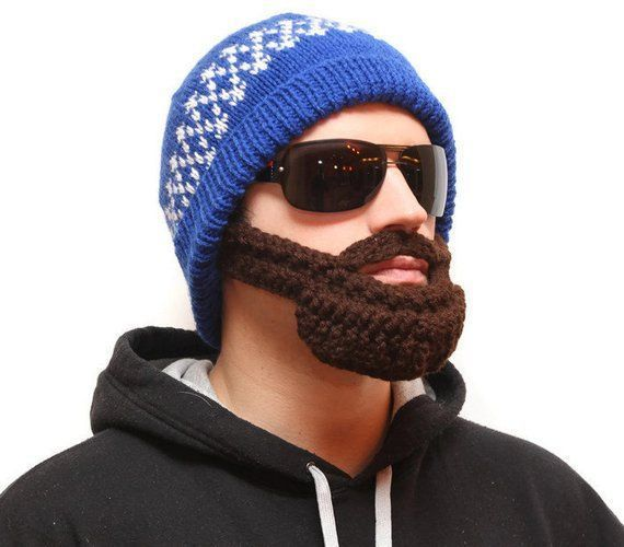 Crocheted beard hat - Bearded beanie, Beard Hat, beard head, beard winter, beardhead, hats with beards, knitted beard, beanie with beard #crochetedbeards Crocheted beard hat - Bearded beanie, Beard Hat, beard head, beard winter, beardhead, hats with bear #crochetedbeards Crocheted beard hat - Bearded beanie, Beard Hat, beard head, beard winter, beardhead, hats with beards, knitted beard, beanie with beard #crochetedbeards Crocheted beard hat - Bearded beanie, Beard Hat, beard head, beard winter, #crochetedbeards
