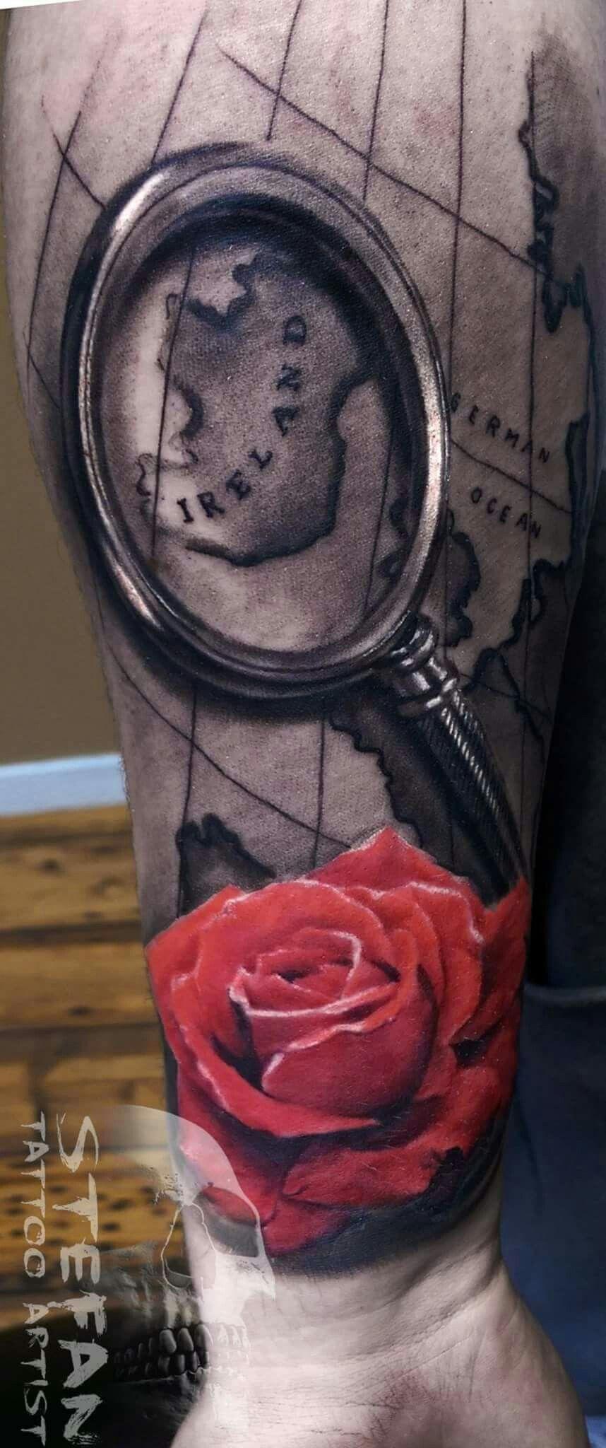 Body piercing map  Pin by Carlos Barros on Inspiração para tatuagens  Pinterest