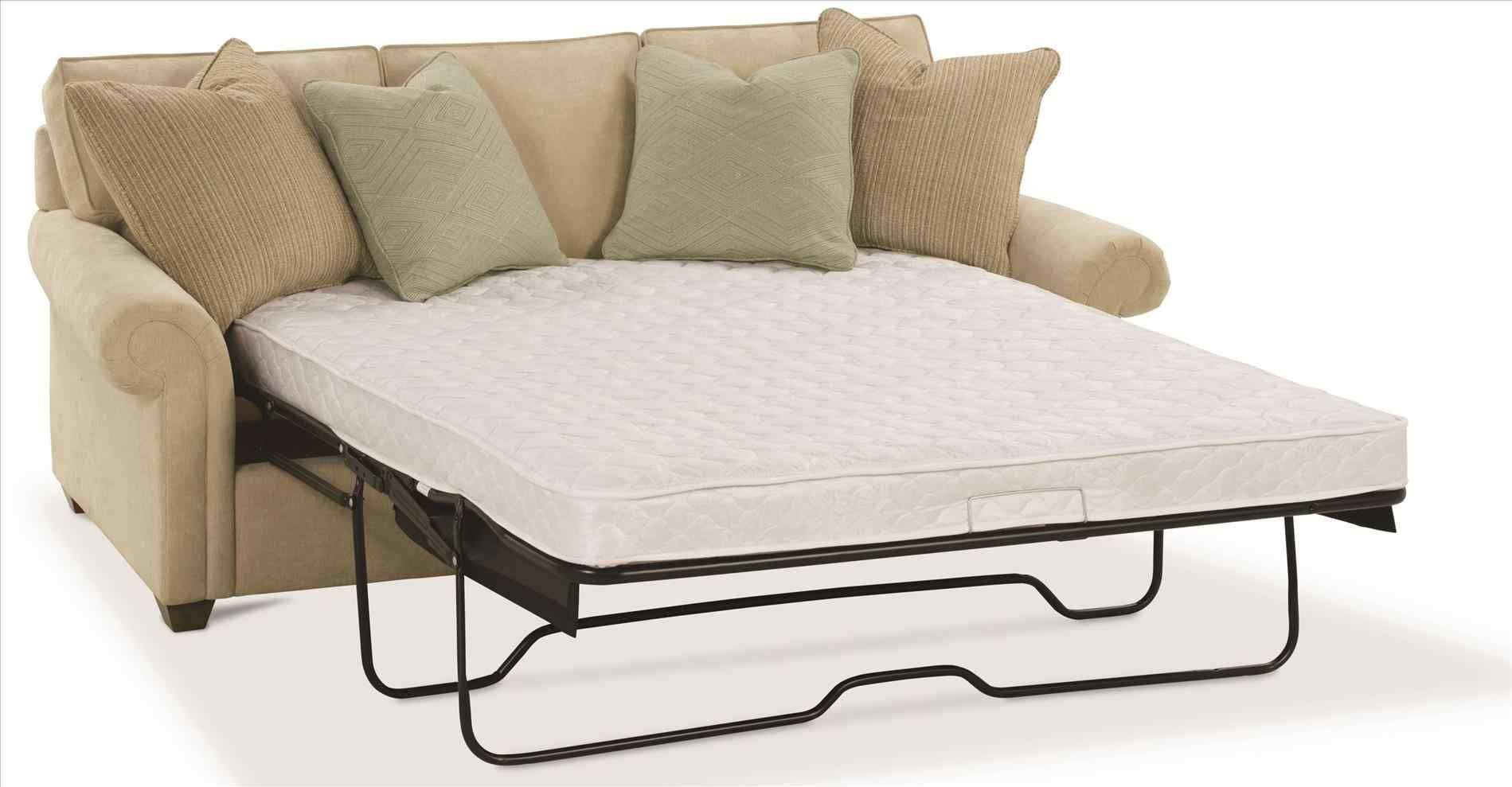 Intex Inflatable Sofa Kmart Brown Color Schemes Coleman Sleeper With Blow Up Mattress Twin Double